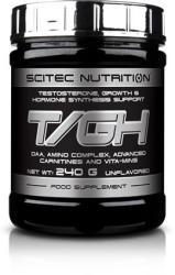 Scitec Nutrition T/GH 240g