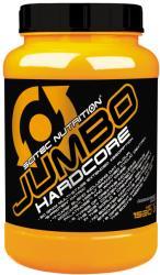 Scitec Nutrition Jumbo Hardcore - 1530g