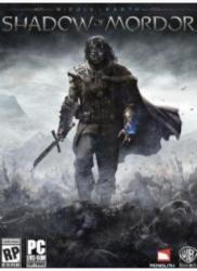 Warner Bros. Interactive Middle-Earth Shadow of Mordor Season Pass DLC (PC)