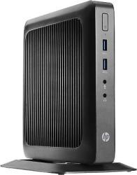 HP t520 Flexible Thin Client G9F12AA