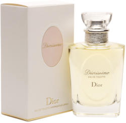 Dior Diorissimo EDT 30ml