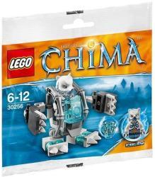 LEGO Chima - Jeges medve robot (30256)