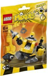 LEGO Mixels - Kramm (41545)