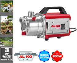 AL-KO Jet 3000 INOX (11283)