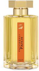 L'Artisan Parfumeur Patchouli Patch EDT 100ml Tester