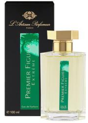 L'Artisan Parfumeur Premier Figuier Extreme EDP 100ml Tester