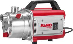 AL-KO Jet 3500 INOX