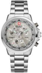 Swiss Military 5250.04