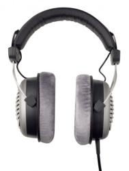 Beyerdynamic DT-990 (250 OHM)