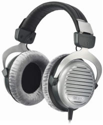 Beyerdynamic DT-990 (600 OHM)