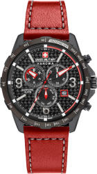 Swiss Military Ace Chrono 4251