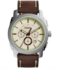 Fossil Machine FS5108