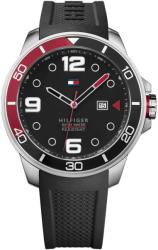 Tommy Hilfiger TH1791153