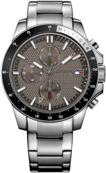 Tommy Hilfiger TH1791165