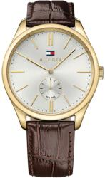 Tommy Hilfiger TH1791170