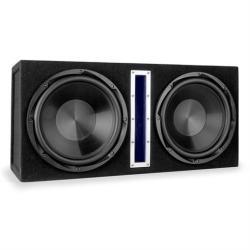 Auna Basswaver X12L