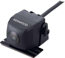 Kenwood CMOS210
