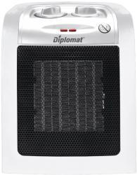Diplomat V 4010