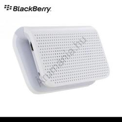 BlackBerry Mini Stereo (ACC-52983-001)