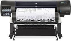 HP DesignJet T7200 (F2L46A)