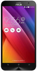 ASUS ZenFone 2 Dual 16GB ZE551ML