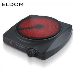 Eldom PH10