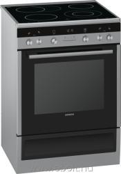 Siemens HA744540