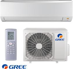 Gree GWH12KF-K3DNA6G Change