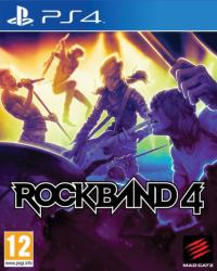 Mad Catz Rock Band 4 (PS4)