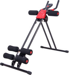 inSPORTline AB Lifter Easy (10505)