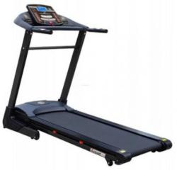 Actuell Energy Fit 3000