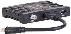 Megasat 510 plus