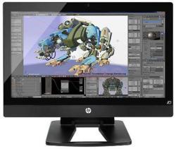 HP Z1 G2 AiO G1X47EA
