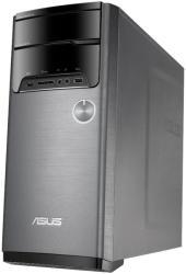 ASUS M32AD-RO027D