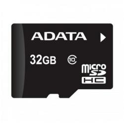 ADATA MyFlash MicroSDHC 32GB Class10 AUSDH32GCL10-RA1