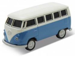 Autodrive Volkswagen T1 8GB