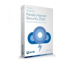 Panda Internet Security 2016 HUN (1 Device, 1 Year) W12IS16MB1