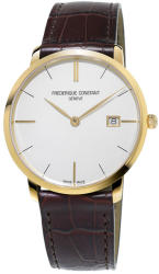 Frederique Constant FC-220V5S