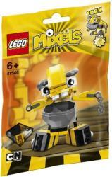 LEGO Mixels - Forx (41546)