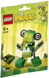 LEGO Mixels - Dribbal (41548)