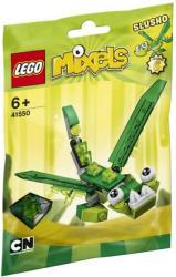 LEGO Mixels - Slusho (41550)