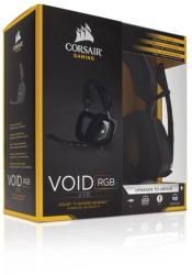 Corsair VOID USB (CA-9011130)