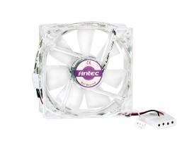 Antec Pro 80 DBB 0-761345-75001-1