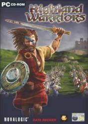 Novalogic Highland Warriors (PC)