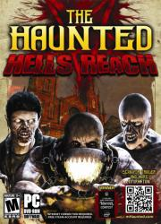 Signo & Arte The Haunted Hell's Reach (PC)
