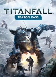 Electronic Arts Titanfall Season Pass DLC (PC)
