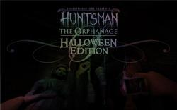 ShadowShifters Huntsman The Orphanage [Halloween Edition] (PC)
