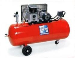 FIAC AB 100/350/360 MC