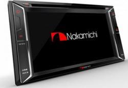 Nakamichi NA-1610