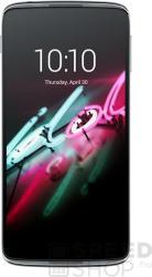 Alcatel One Touch Idol 3 5.5 16GB (6045Y)